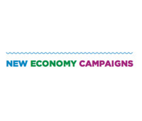 New Economy Campaigns