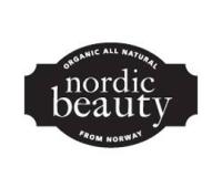 Nordic Beauty