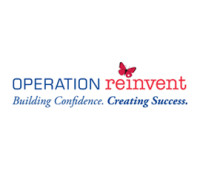 Operation Reinvent and 4OurHeroes