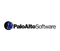 Palo Alto Software