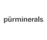 Purminerals