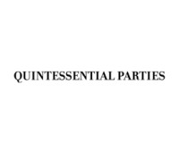 Quintessential Parties