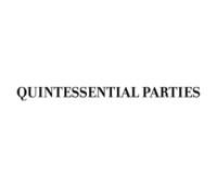 Quintessential Parties