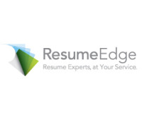 ResumeEdge