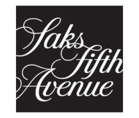 Saks Fifth Avenue – UK
