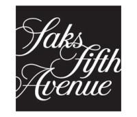 Saks Fifth Avenue – US
