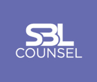 SBL Counsel