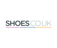 Shoes.co.uk