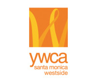 YWCA Santa Monica / Westside