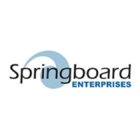 Springboard Enterprises