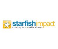Starfish Impact