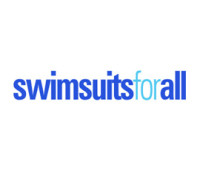 swimsuitesforall