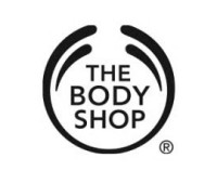 The Body Shop – UK