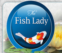 The Fish Lady, Inc