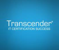 Transcender IT Certification