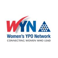 Women's YPO Network