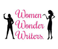 Women Wonder Writers