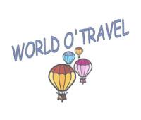 World O'Travel