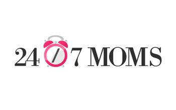 24/7 MOMS