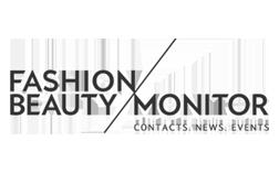 Fashion Beauty Monitor