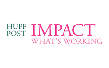 Huffington Post IMPACT