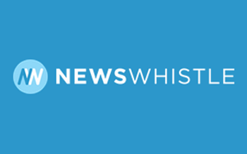 Newswhistle.com