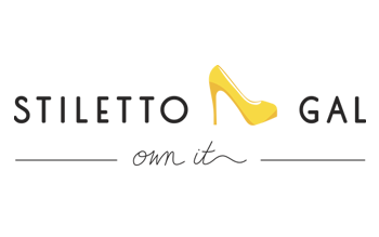 StilettoGal.com