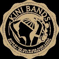 Kini Bands™