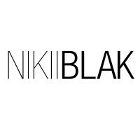NIKII BLAK