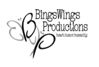 BingsWings Productions