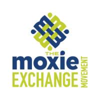 Moxie Exchange