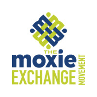 The Moxie Exchange Movement