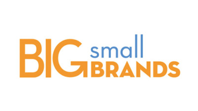 Shopping for Social Change: A BigsmallTalk with Pink51