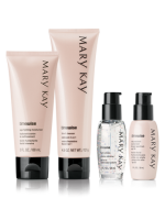Donna K Lee, Mary Kay Independent Beauty Consultant