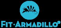 Fit Armadillo®