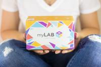myLAB Box