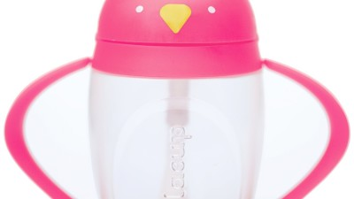 Pink Lollaland Cup