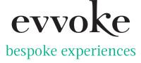 Evvoke Bespoke Experiences