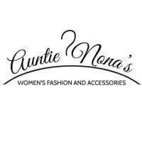Auntie Nona's Women's Fashions